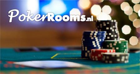 pokerfishes_pokerrooms