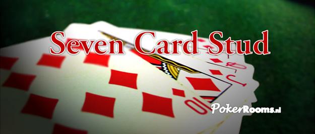 sevencardstud