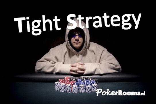 tightstrategie_pokerrooms